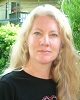 christineA Mom Knows Contributor