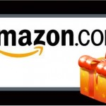 Amazon-Gift-Card-Photo