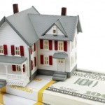Paying Interest on your Home Loan