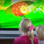 Online Computer Games For Kids